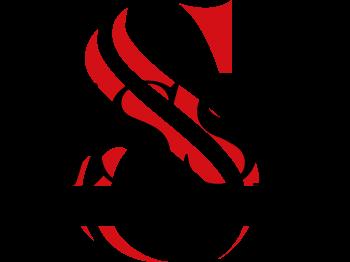 ESSE-EDITORE-Logo